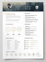 cv template resume template cv design cover by introduice resume