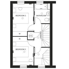 100 david weekley homes austin floor plans featured builder