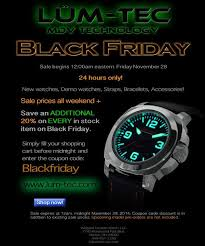 black friday deals on mens watches black friday watch deals u2013 wrist watch review