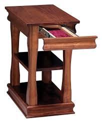narrow side table for living room u2013 modern house