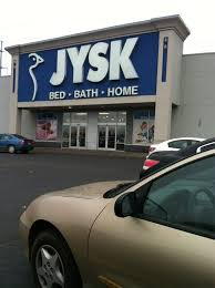 Home Design Store Ottawa Jysk Furniture Stores 2085 Tenth Line Road Ottawa On Phone