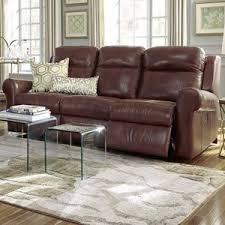 Palliser Leather Reclining Sofa Palliser Belfort Furniture Washington Dc Northern Virginia