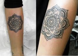 pin by albinosec on тату pinterest tattoo tatoo and tatting