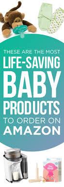 register for baby shower brilliant ideas places to register for baby shower vibrant best 25