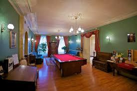 chambres d hotes langres hôtel de la poste langres 52200 chambre d hôtel en journée