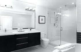 standard vanity light height bathroom vanity light height height of bathroom vanity standard