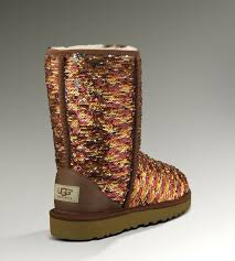 ugg womens glitter boots 140 best uggs the ones images on shoes casual