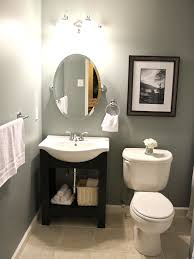 cheap bathroom remodels marvelous 17 ideas about remodel on