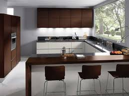 Average Cost For Kitchen Cabinets by Diy Kitchen Cabinet Resurfacing Ideas U2014 Flapjack Design