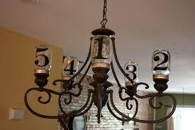 Handmade Chandeliers Lighting 22 Diy Chandeliers For Parties Kids U0027 Rooms And More
