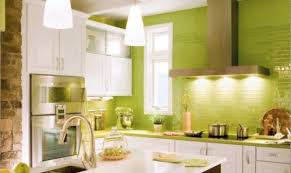 small kitchen design ideas budget kitchen designs on a budget cool kitchen design ideas for small