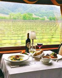 15 of napa valley u0027s most luxurious spots for a bachelorette party