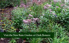 Clark Botanical Gardens Botanic Garden