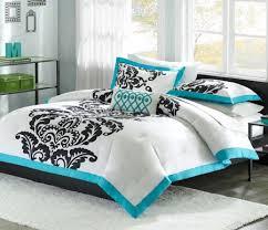 52 best teen bedding sets images on pinterest bedding