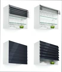 meuble haut cuisine vitré meuble cuisine vitrac meuble vitre cuisine free meuble cuisine verre