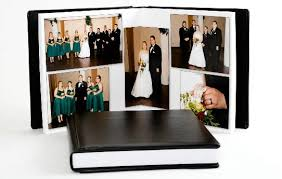 8x8 photo album wedding photo albums coffee table books pechman imaging