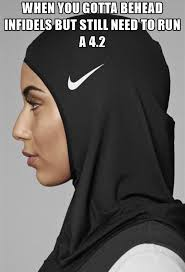 Nike Memes - insider info nike hijab memes ipo buy buy buy memeeconomy