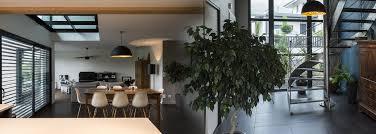maison interieur bois scmc maisons ossature bois savoie 73 et haute savoie 74