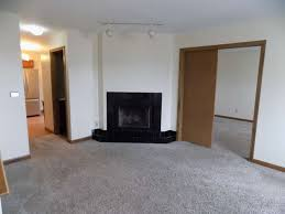 2 bedroom apartments in erie pa apartment rental complex for rent at 1427 brookwood village dr erie