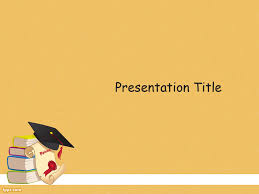 powerpoint templates free download for presentation free download 2012 graduation powerpoint backgrounds and