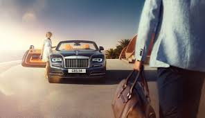 drake rolls royce redefining luxury once again meet the rolls royce dawn