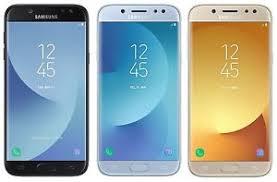 Samsung J7 Pro Samsung Galaxy J7 Pro 2017 Sm J730fd Factory Unlocked Blue Pink