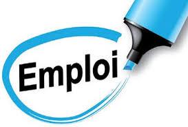 bureau d emploi tunisie forum interrégional sur l emploi appelle à des mesures
