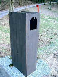home accessories decor decorations holiday mailbox decorating ideas incredible home