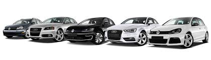 audi a4 payment calculator vw diesel settlement refund and buyback calculator instamotor