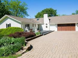 mother in law suite galena real estate galena oh homes for