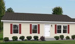 modular homes in pa modular homes manufactured and mobile homes in pa