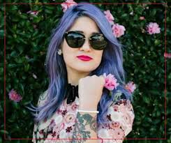 periwinkle hair style image 127 best hair images on pinterest hair colour hair colours