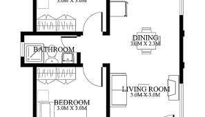 home designs floor plans philippines house designs and floor plans corglife luxamcc
