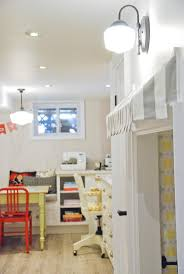 29 best baby images on pinterest ceilings nursery and