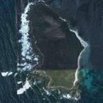 christmas island in currie australia 3 virtual globetrotting
