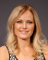 hairstyles for high forehead and fine hair best haircuts for fine hair oval face high forehead best