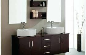 ikea bathroom design ikea bathroom design ideas 2012 ikea bathroom design ideas 2012