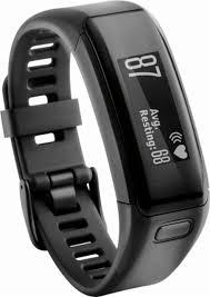 best buy earlt morning deals for black friday garmin vivosmart hr activity tracker heart rate black 010 01955