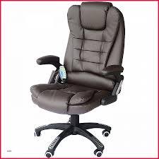le meilleur fauteuil de bureau siege de bureau massant lovely meilleur siege massant meilleur