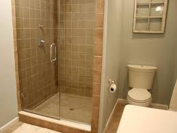 Bathroom Shower Tiling Captivating Shower Tile Ideas Small Bathrooms And Ideas