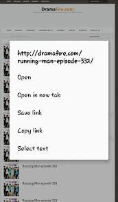 dramafire cannot open to download a kdrama k drama amino