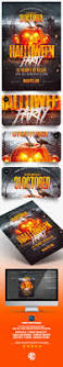 Free Scary Halloween Invitation Templates by Best 25 Halloween Party Flyer Ideas On Pinterest Flyers