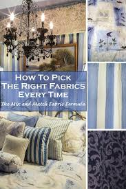 Home Decorating Fabrics 1415 Best Diy Decorating Ideas For The Home Images On Pinterest