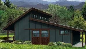 shed style houses shed style home plans luxamcc org