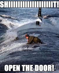 Funny Navy Memes - funny royal navy memes memes pics 2018