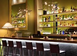 dry creek kitchen spirit bar