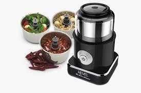revel ccm201b super chopper 500 w black amazon co uk kitchen