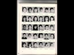 junior high yearbooks 1988 fremont junior high school electronic yearbook pomona