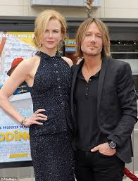 without you keith urban mp free download nicole kidman and keith urban haven t been seen together in two