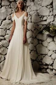 Unique Wedding Dresses Uk Boho Wedding Dress Online Shopping Vividress Uk Store
